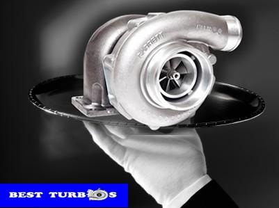 turbo regeneration service