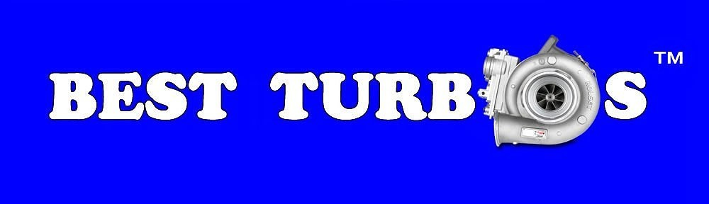 turbo replacement turbo repairs turbo fitting turbo reconditioning turbo remanufactured
