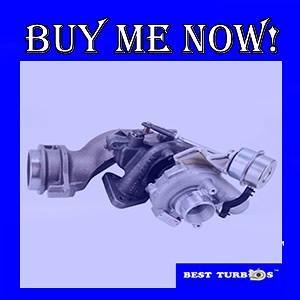 turbo new or turbo repair uk