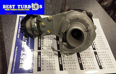 turbo problem turbo replacement turbo sales