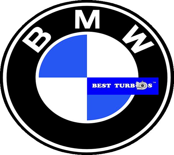 Bmw Specialist Near Me >> bmw mechanic birmingham – Best Turbos™