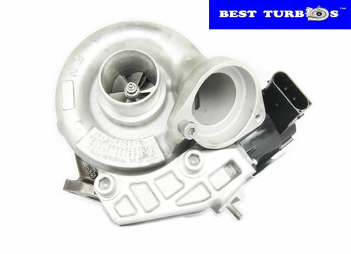 Turbo for BMW 320D E90, BMW 320D E91, 49S35-05671, 49135-05671, 49135-05670, 49135-05651, 49135-05650, 49135-05641, 49135-05640, 49135-05620, 11657795499, 11654716166,