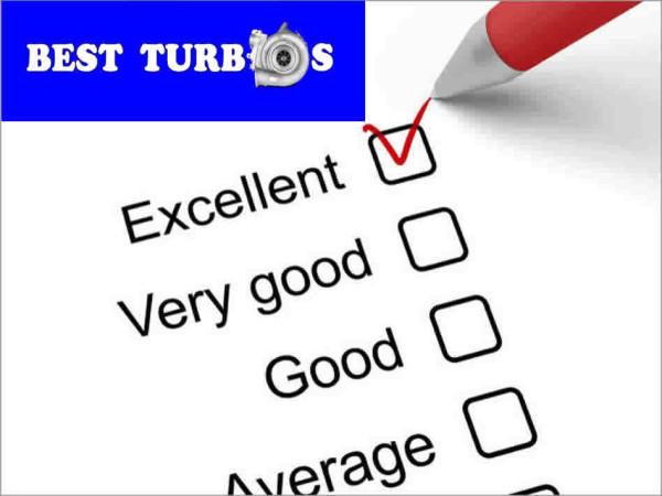 turbo replacement sales repairs birmingham uk