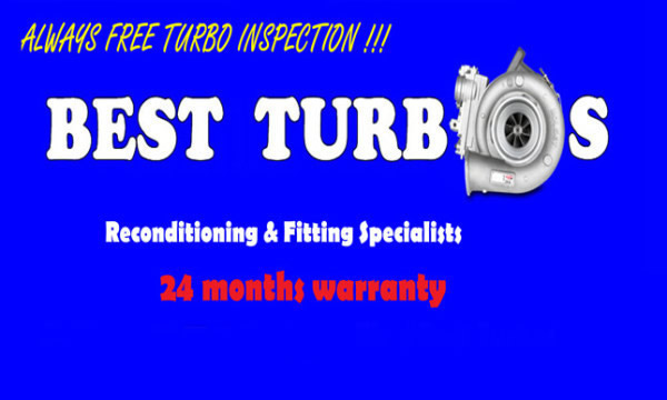 turbo-suppliers-in-worcester