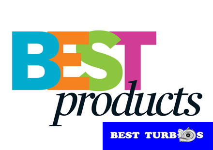 stourbridge best turbos