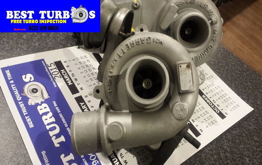 turbo sales turbo replacement fit turbo