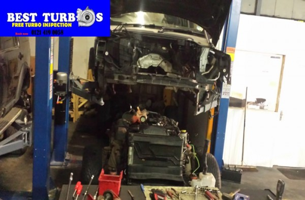 land-range-rover-2.7-turbo-reconditioned