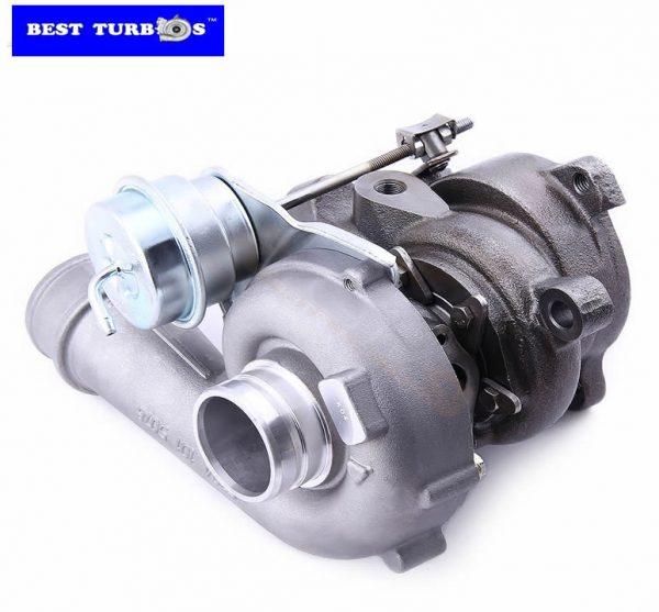 Audi S3 1.8T turbo repairs, Audi TT 1.8 TFSI turbo repairs, Seat Leon 1.8 TSI turbo repairs, Seat Cupra 1.8T turbo repairs,