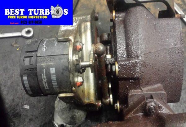 range-rover-3-6-tdv8-turbo-problem