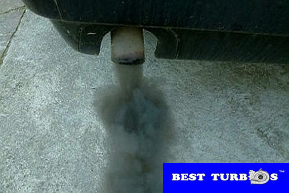 turbo low boost