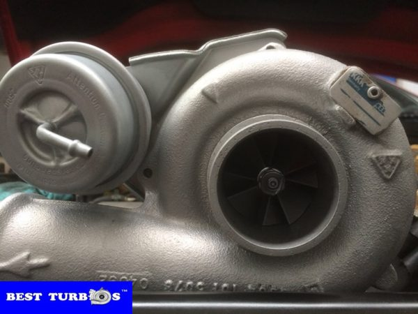 audi-bmw-seat-skoda-mercedes-ford-saab-volvo-land-rover-turbo-turbocharger-supplier-turbo-mechanic-uk