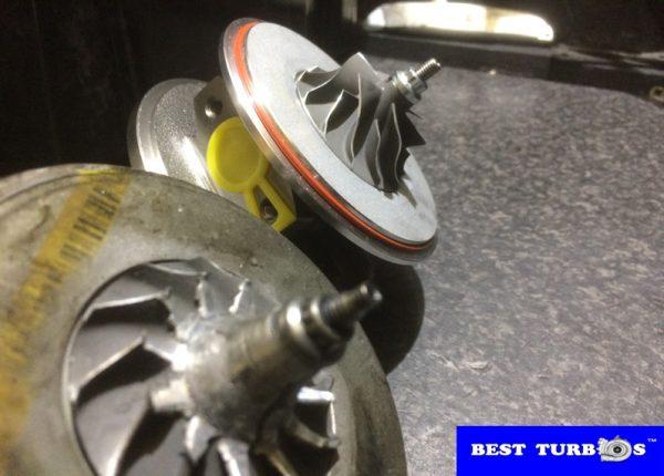 turbo-turbocharger-supply-regeneration-fitting-mechanic-birmingham-uk