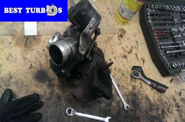 turbocharger-failure-turbo-whistling-sound-turbo-loss-of-power-turbo-black-smoke-turbo-blue-smoke-turbo-white-smoke-turbo-no-boost