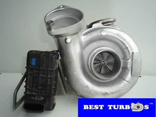 Turbocharger BMW 530d,758351-5024S,758351-9024S,758351-5022S,758351-5020S,758351-0020,758351-0019,758351-0017,758351-0015,