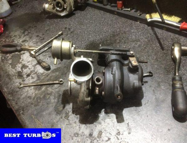 turbocharger-failure-regeneration-uk