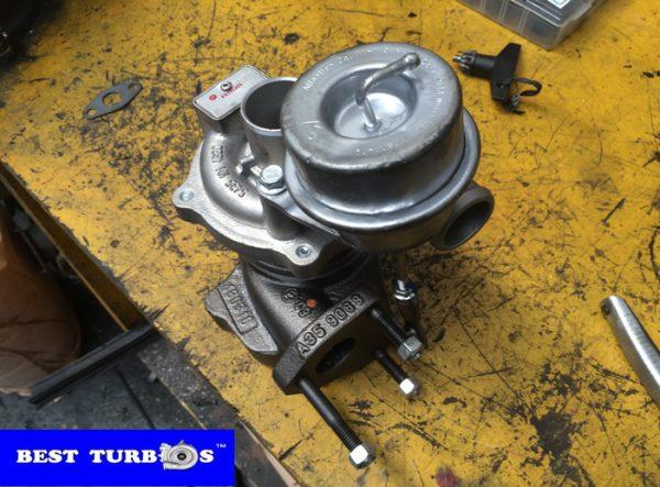 turbocharger-suppliers-uk-birmingham-oldbury-walsall-smethwick-dudley-wolverhampton-luton-london-derby