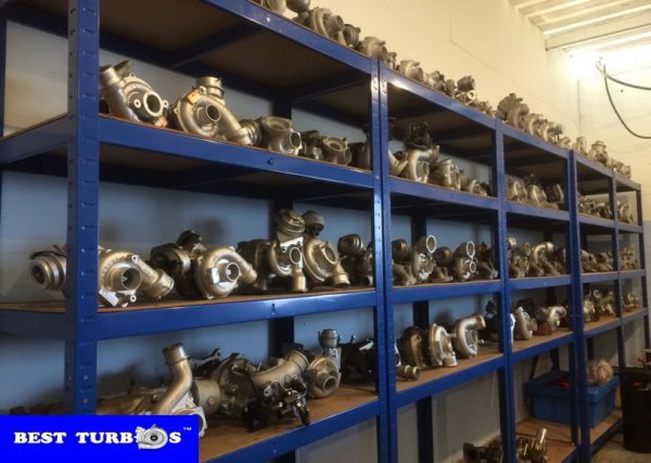 turbos-turbo-turbocharger-replacement-united-kingdom