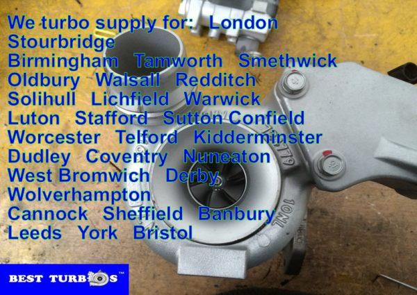 turbo-mechanic-oldbury-london-luton-dudley-walsall-wolverhampton-leeds-smethwick