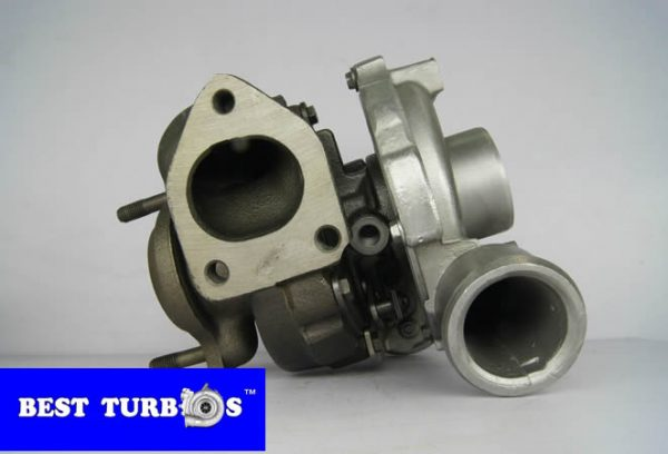BMW E46, BMW E53, BMW X5, BMW 330D turbocharger 704361-5006S, 704361-0005, 704361-0004, 11652249950,11652248834