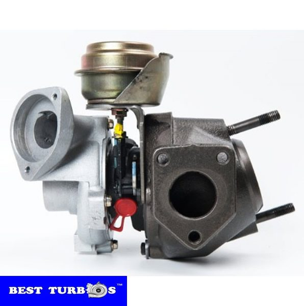 Turbocharger BMW 320D E46, 750431-5013S, 750431-5012S, 750431-9013S, 750431-9012S, 750431-0009, 11657794144, 7794140D, 7787626F, 7787628G, 7787627G, 7787626G,