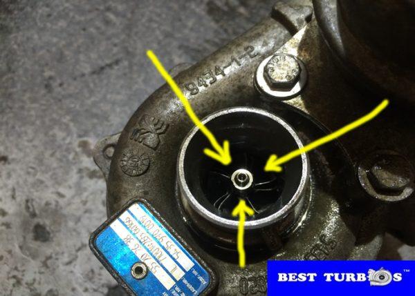 Vauxhall-Astra-1.3-CDTI-turbo-problems - Best Turbos ...
