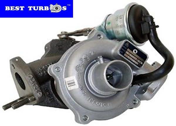 turbo astra 1.3 cdti BV35, 54359880015, 54359700015,