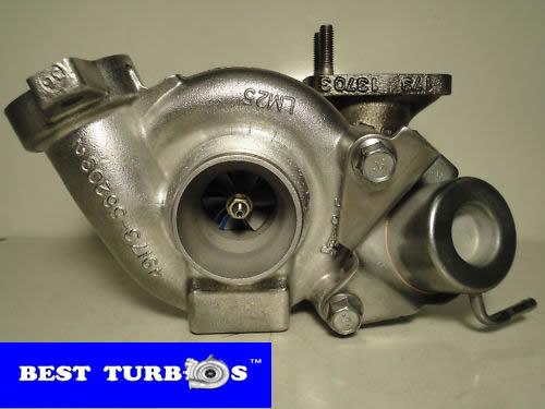 turbo, turbocharger 49173-07508, 49173-07507, 49173-07506, 49173-07504, 49173-07503, 49173-07502, 49173-07522, 54359887000,