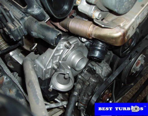 turbo-problems-bmw-325d