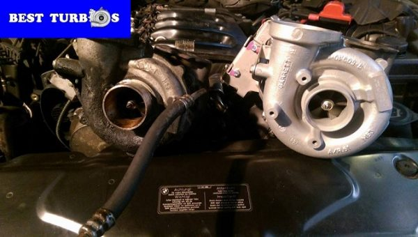 turbo-problems-bmw-525d-turbo-problems-bmw-318d-turbo-problems-bmw-320d-turbo-problems-bmw-325d-turbo-problems-bmw-330d-turbo-problems-bmw-520d-turbo-problems-bmw-530d-turbo-problems-bmw-535d