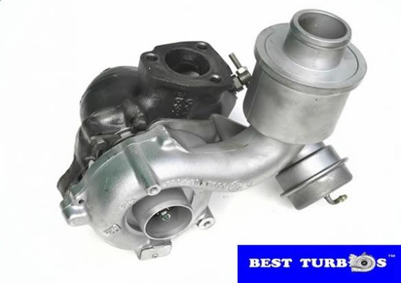 Turbo for Audi A3 1.8T K03-052, 53039880052, 53039700052, 06A145713D, 06A145713DX, 06A145713DV, 06A145704T, 06A145713F,