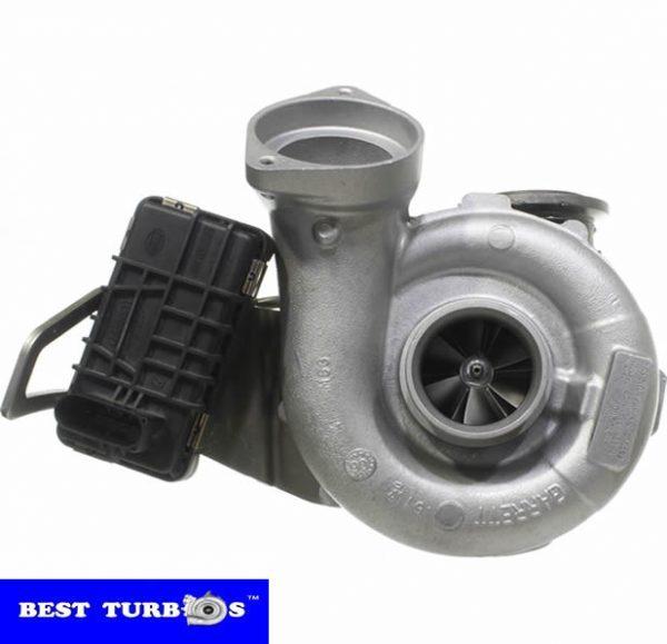 turbocharger-bmw-525d-e61-758351-5024s-758351-9024s-758351-5022s-758351-5020s-758351-0020-758351-0019-758351-0017-758351-0015