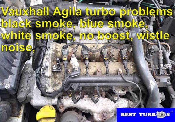 vauxhall-agila-turbo-problems-black-smoke-blue-smoke-white-smoke-no-boost-wistle-noise