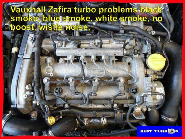 vauxhall-zafira-turbo-problems-black-smoke-blue-smoke-white-smoke-no-boost-wistle-noise