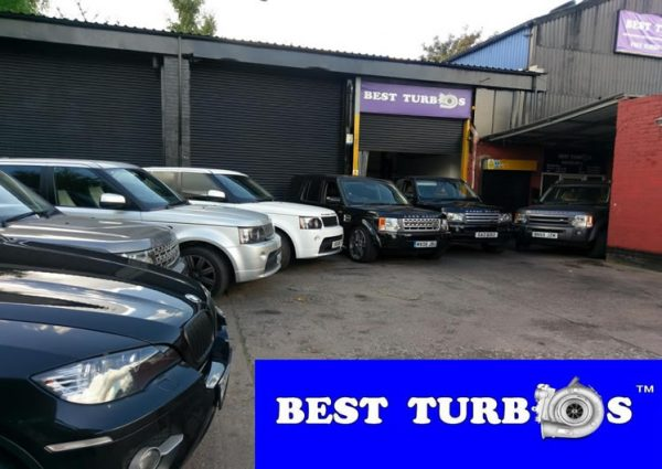 land-rover-turbo-replacement-turbo-problems-tdv8-tdv6-discovery