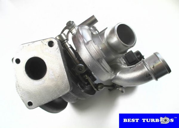 turbo-replacement-for-range-rover-discovery-3