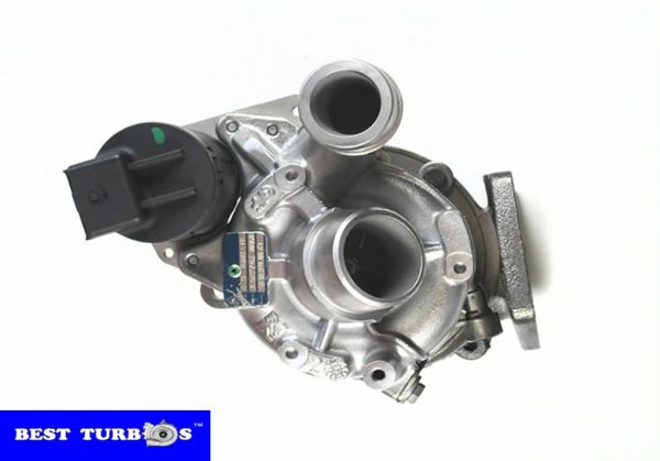 turbo-replacement-for-range-rover-discovery