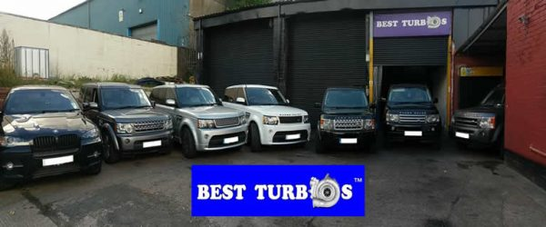 turbo-fitting-turbo-replacement-for-range-rover-tdv8-range-rover-tdv6-range-rover-discovery-range-rover-discovery-3-range-rover-discovery-sport