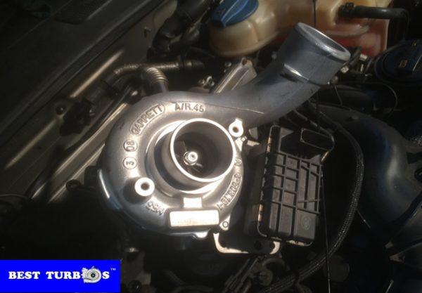 audi-a6-2-7-tdi-turbo-769701