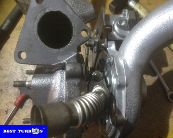 audi-a6-2-7-tdi-turbo-replacement-turbo-769701
