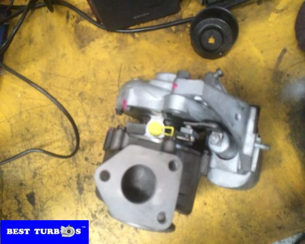e36-e46-e56-e60-e90-turbo-replacement-49135-05750