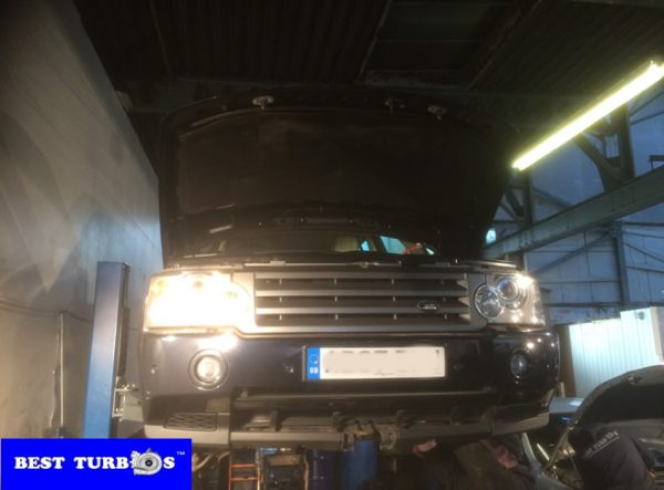 range-rover-3-6-tdv8-turbo-problem-black-smoke-white-smoke-blue-smoke-turbo-noise-turbo-whistle-turbo-lack-of-power-turbo-oil-leaks-turbo-replacement-turbo-repairs