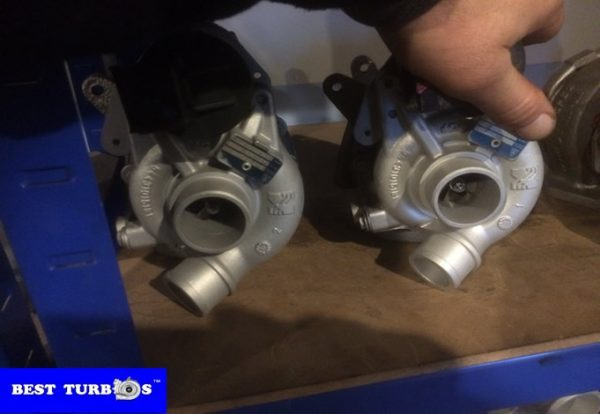 range-rover-3-6-tdv8-turbo-problem-pics