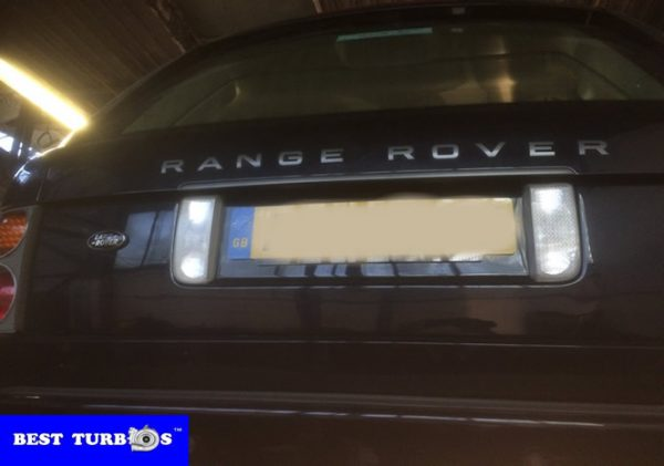 range-rover-3-6-tdv8-turbo-problems-black-smoke-white-smoke-blue-smoke-turbo-noise-turbo-whistle-turbo-lack-of-power-turbo-oil-leaks-turbo-replacement-turbo-repairs-service