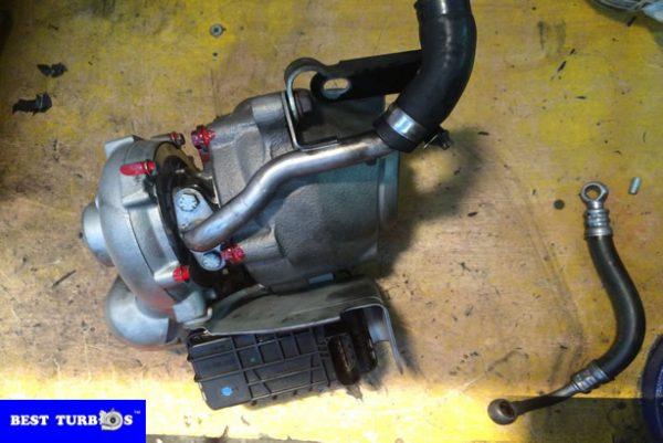 turbo-for-bmw-320d-e46