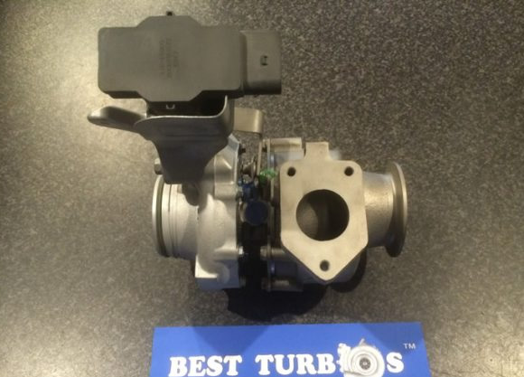 turbo-for-bmw-320d-e60-turbo-for-e60-turbo-49135
