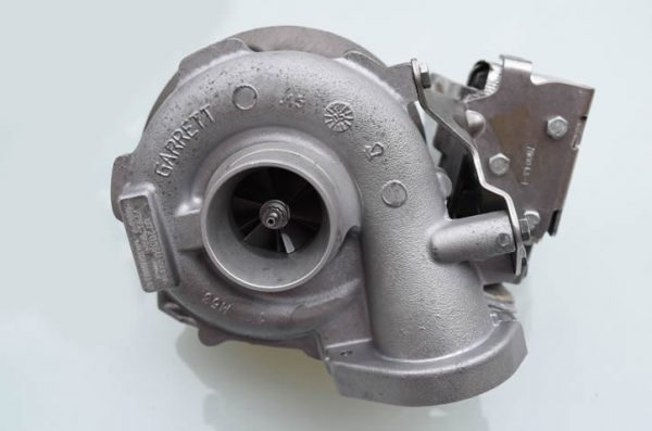 turbo-for-bmw-525d-e60-750080-5019s-750080-9019s-750080-5018s-750080-0016-750080-0015-750080-0013-750080-0007-750080-0001
