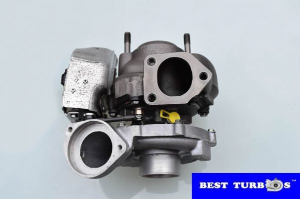 turbo-for-bmw-525d-e60-turbo-for-bmw-525d-e61