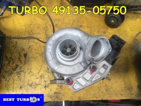 turbo-for-e90-turbo-49135-05895-49335-00220-49335-00440-49135-05885-49135-05840-49135-05860-49335-00230-49135-05850