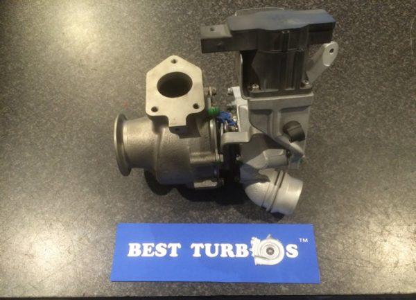 turbo-replacement-for-bmw-120d-e81-e82-e88-bmw-320d-e90-e91-e92-e93-bmw-320d-e90-e91-e92-e93-bmw-520d-e60n-e61n-bmw-x3-1-8d-2-0d-e83n