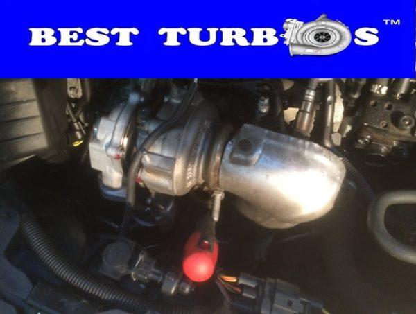 corsa-1-3-cdti-turbo-regeneration
